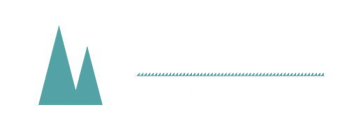 Mountain Top Consulting